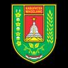 Banjarejo